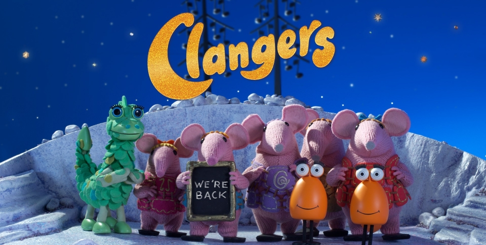 clangers-on-air.jpg